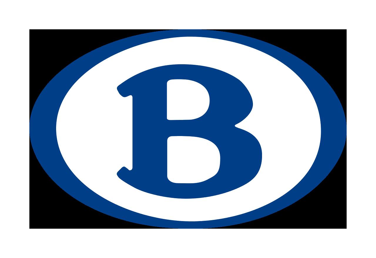 B-Dagtrip