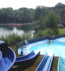 Aqua-Tournai