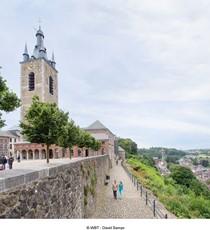 Belfort van Thuin