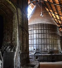 Keramis - Centre de la Céramique