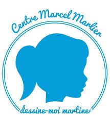Marcel Marlier Centrum, Teken eens Tiny