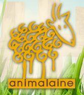Animalaine