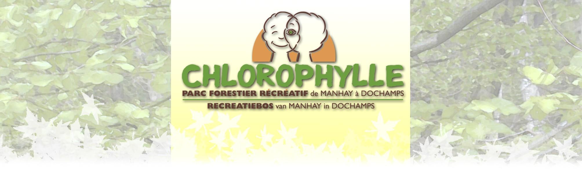Parc Chlorophylle