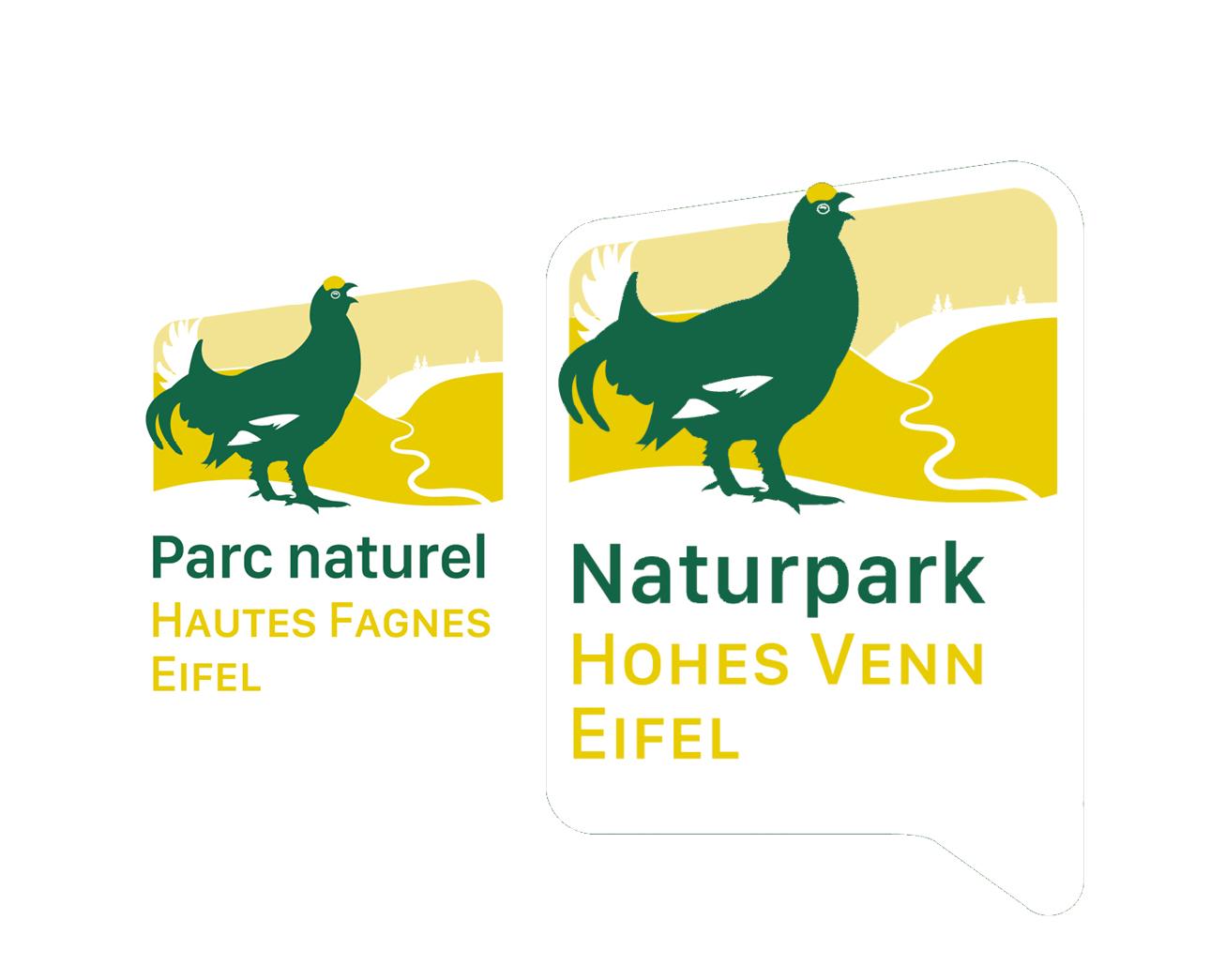 Naturparkzentrum Botrange