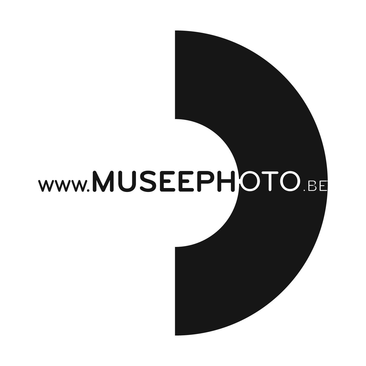 Museum der Fotografie