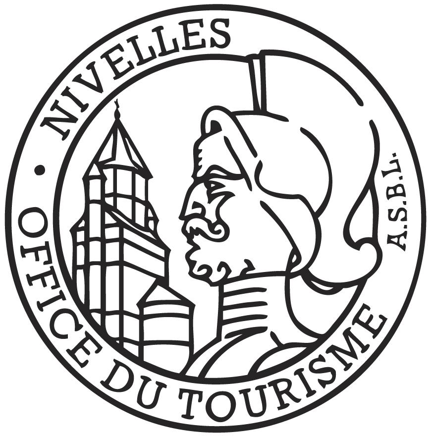 Collégiale Sainte-Gertrude
