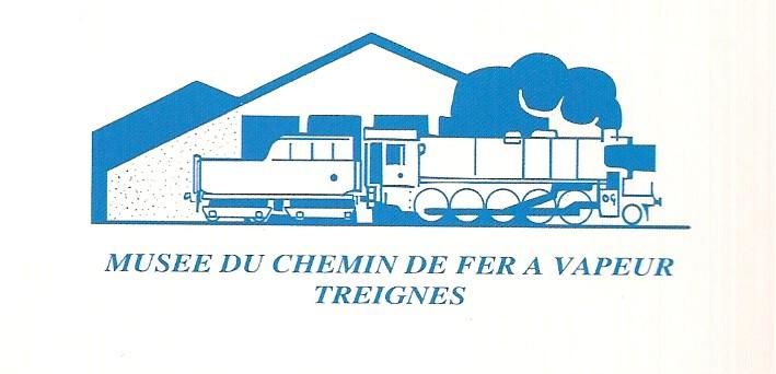 Museum der Dampfeisenbahn