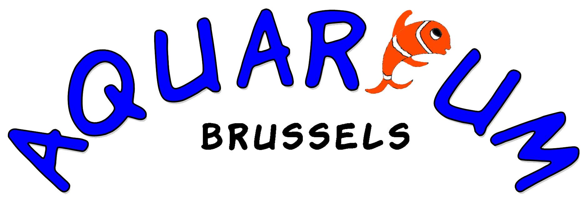 Aquarium de Bruxelles