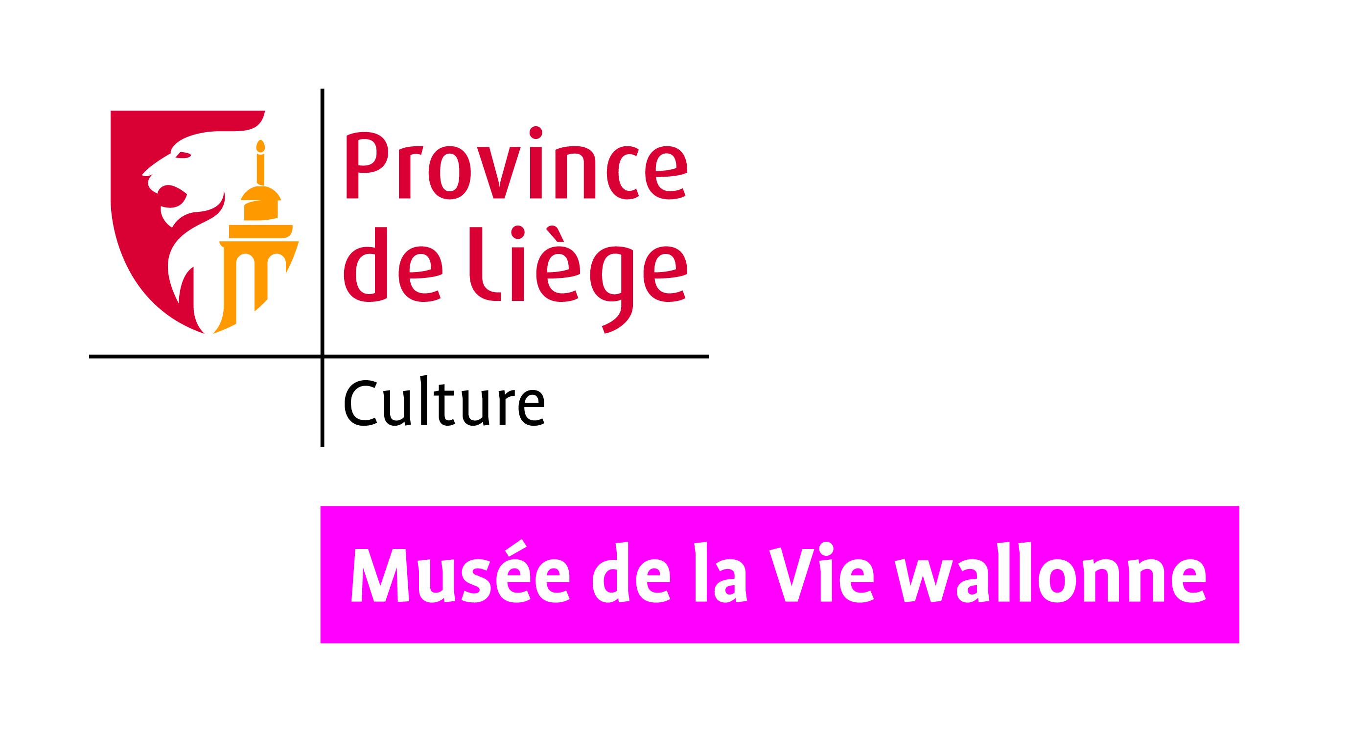 Das wallonische Volkskundemuseum