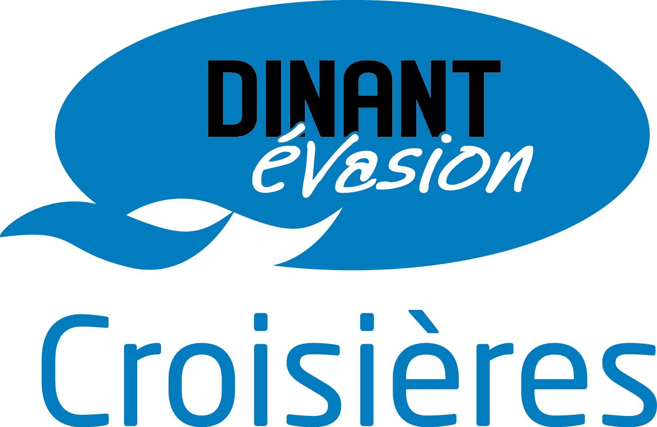 Dinant Evasion - Croisières sur la Meuse