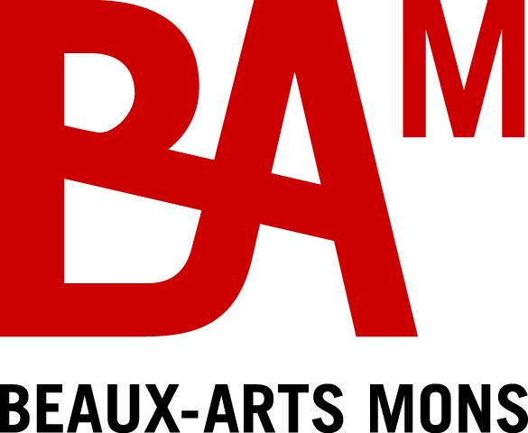 BAM (Beaux-Arts Mons)