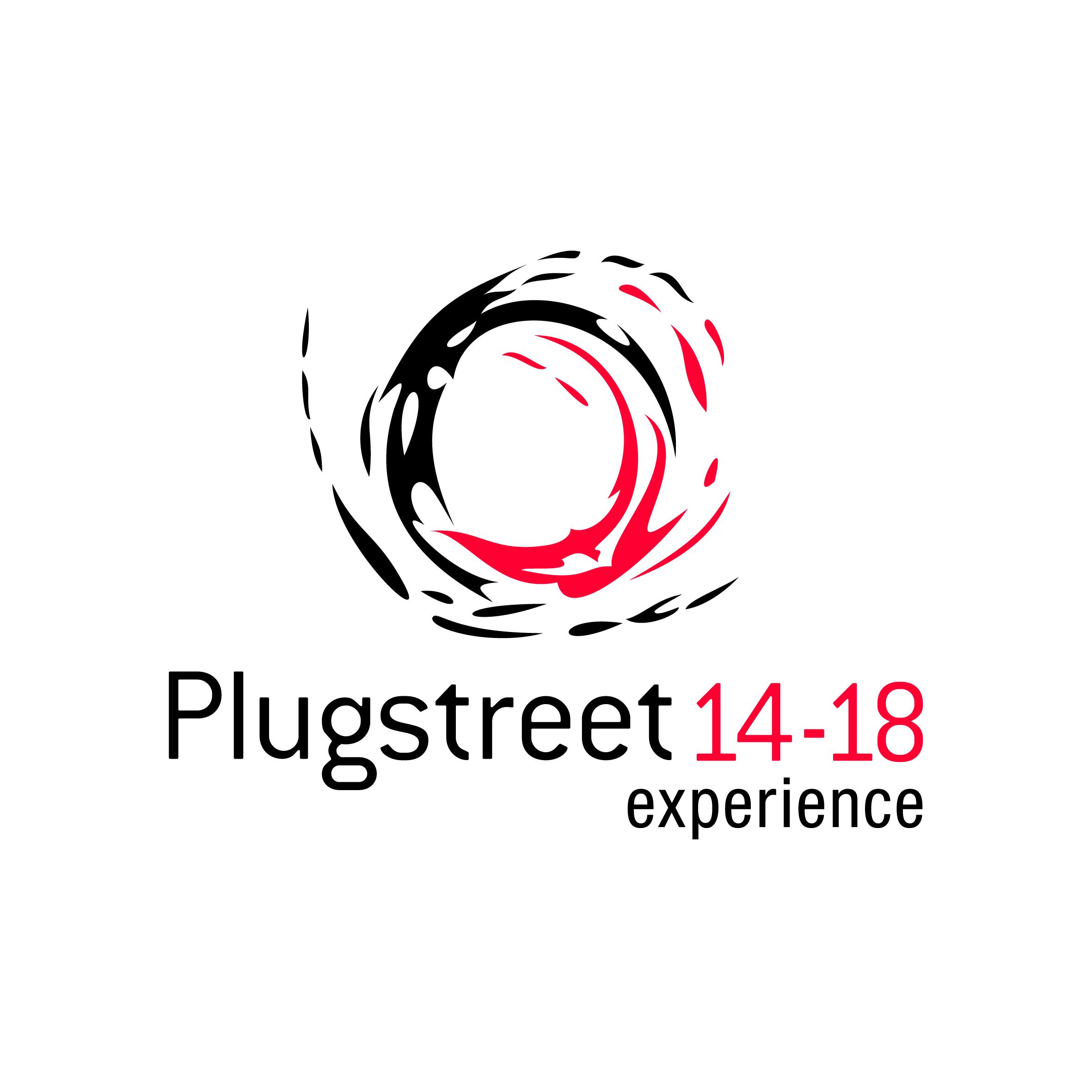 Plugstreet 14-18 experience