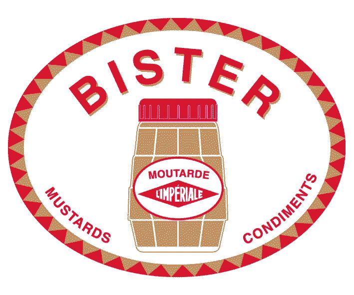 Bister Mustard Factory