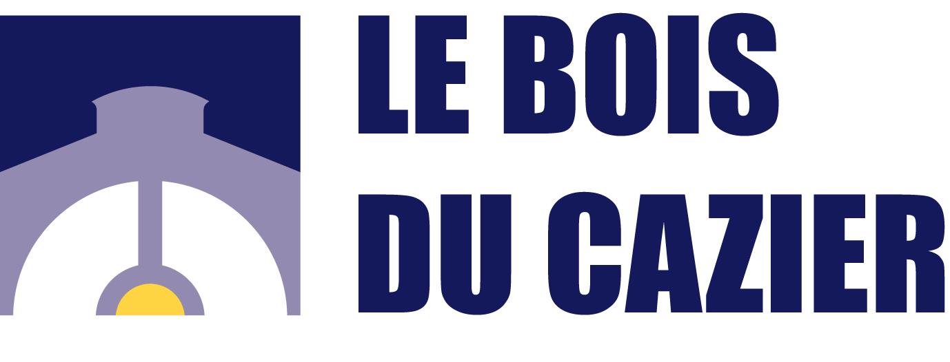 """""""Le Bois du Cazier"""" ancient mine"""