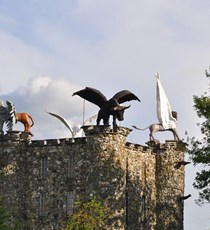 Toren van Eben-Ezer