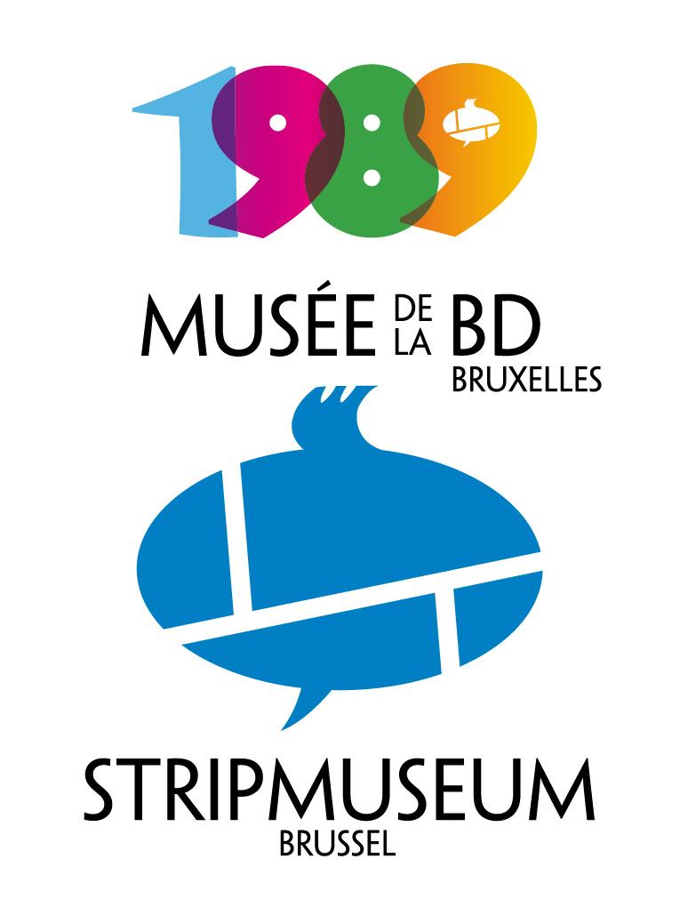 Stripmuseum