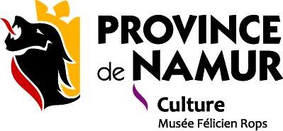 Félicien Rops Museum