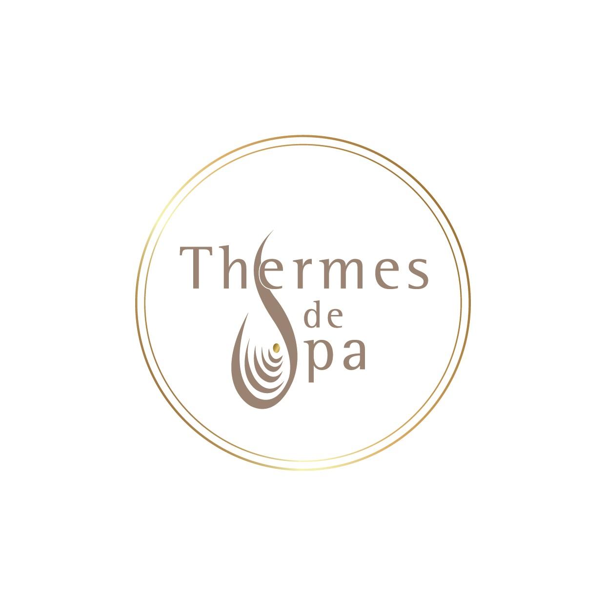 Thermes de Spa