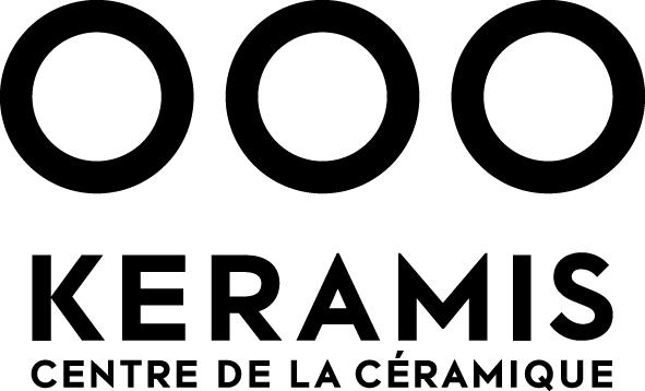 Keramis Centre de la Céramique