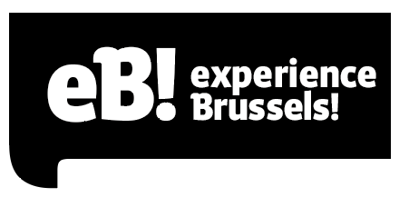 experience.brussels