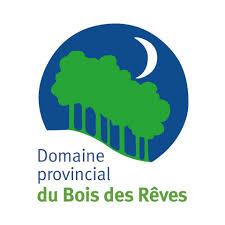 Provinciaal Domein Bois des Rêves