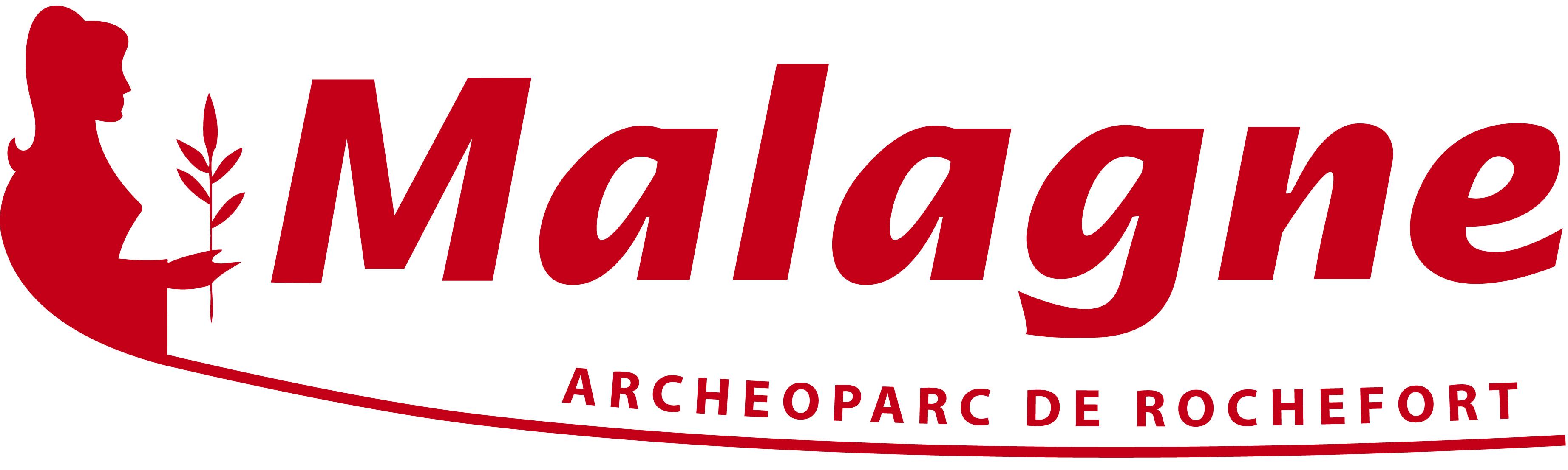 Malagne Rochefort Archaeopark