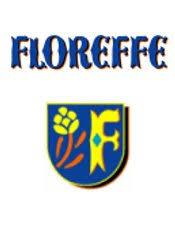 Abdij van Floreffe