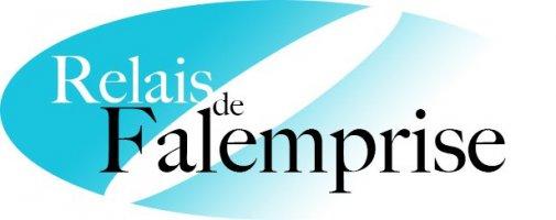 Die Seen des Eau d'Heure - Le Relais de Falemprise