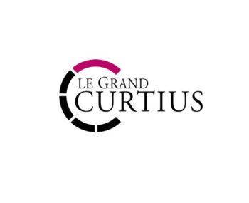 Grand Curtius