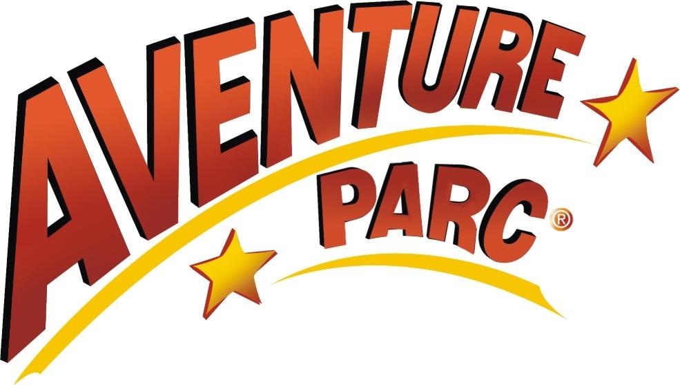 Adventure Park Wavre