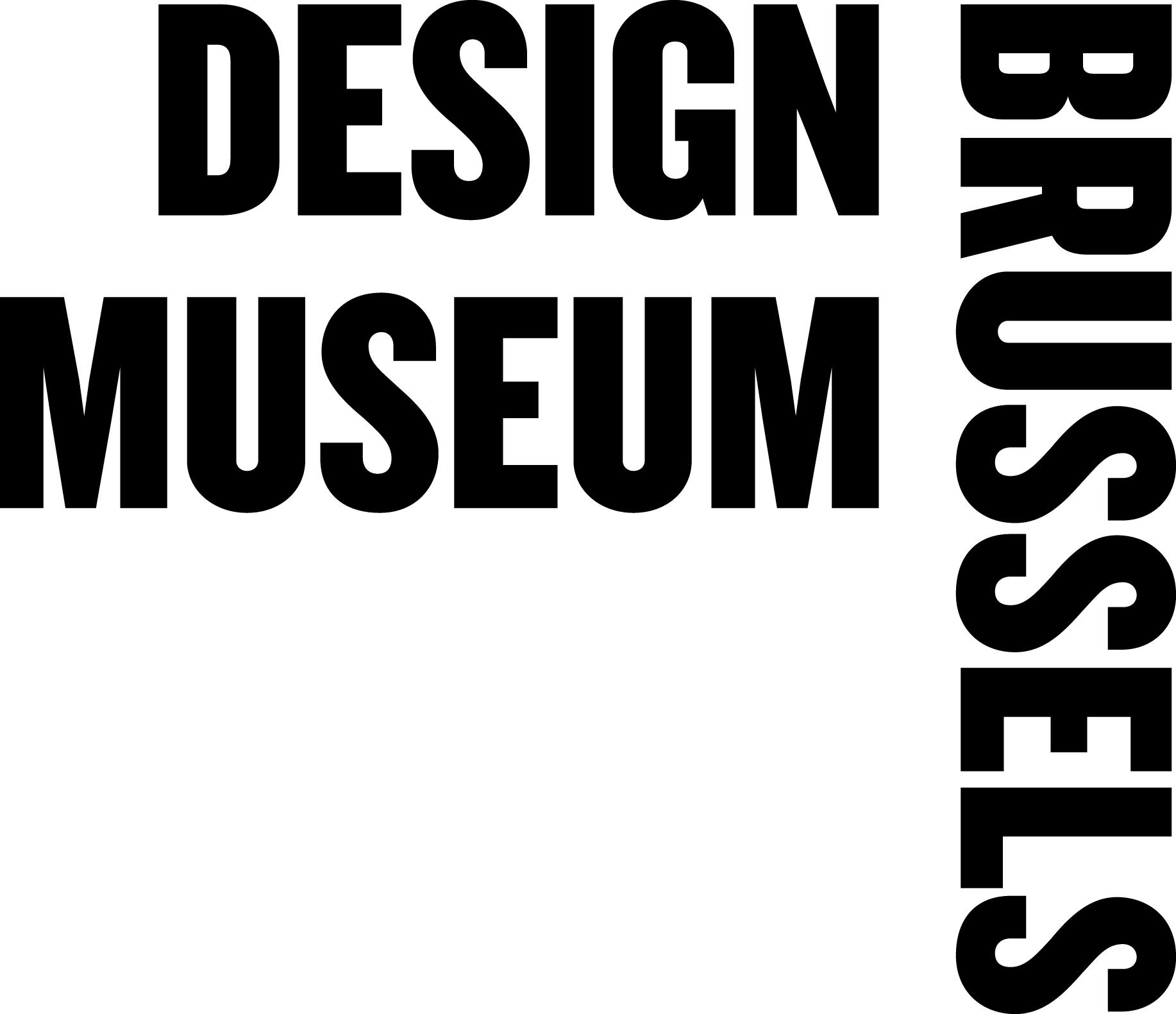 Design Museum Brussels