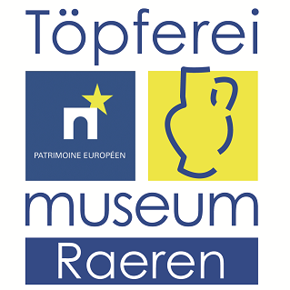 Töpfereimuseum