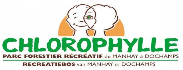 Park Chlorophylle