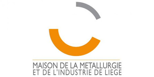 Metallurgy and Industry Centre