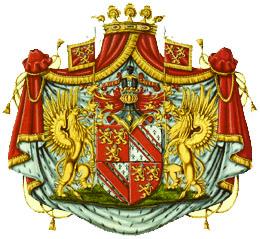 Schloss von Vêves