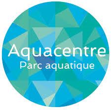Die Seen des Eau d'Heure - Aquacentre