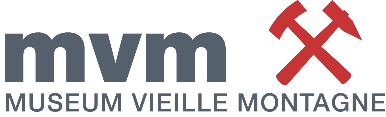 Musée Vieille Montagne