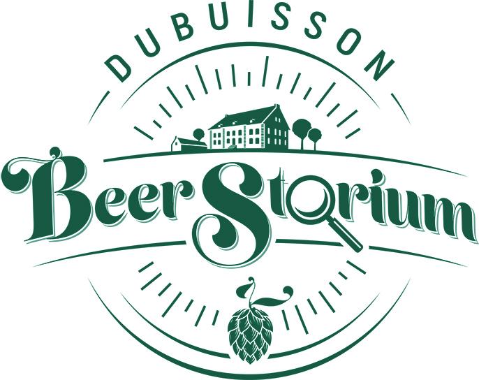 Dubuisson Beerstorium