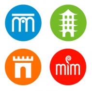 Musée Art & Histoire (MRAH)