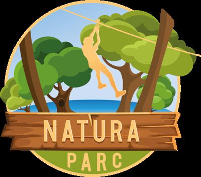 Natura Parc - Avonturenpark van de Meren van Eau d'Heure
