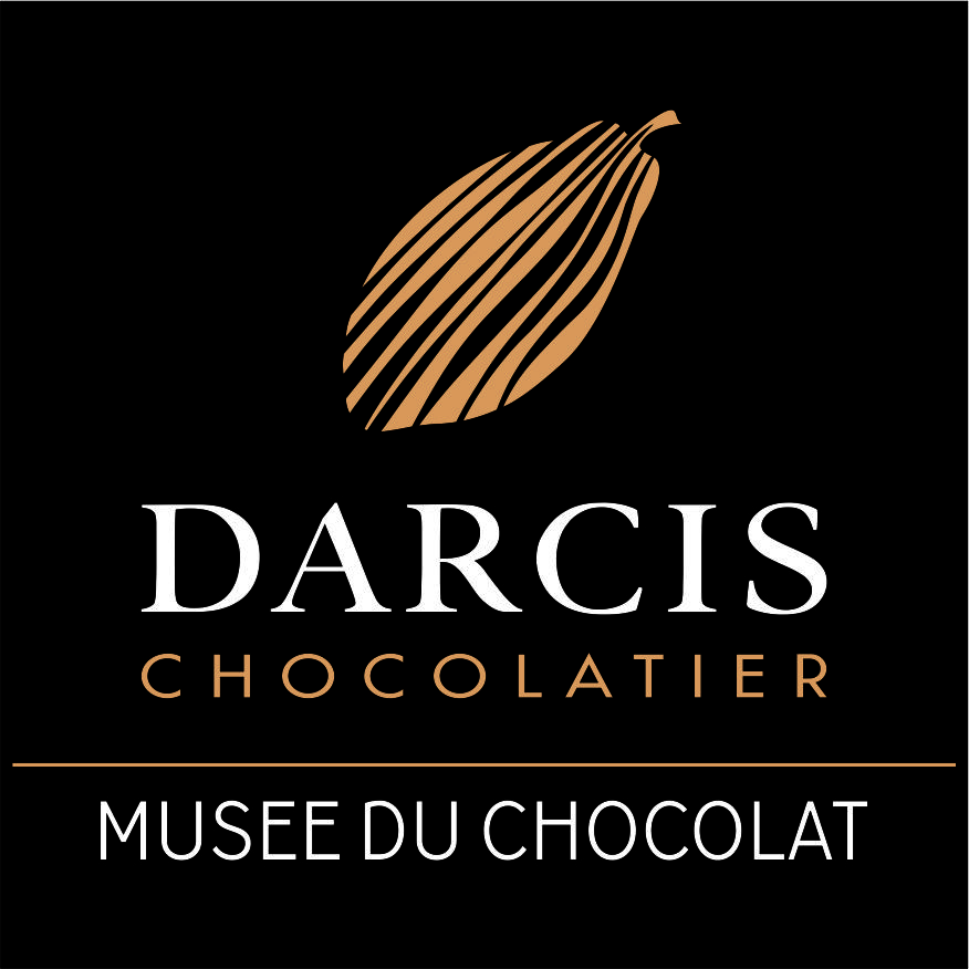 Darcis Chocolate Factory - Chocolate Museum