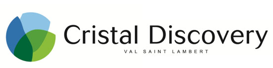 Cristal Discovery - Val Saint Lambert