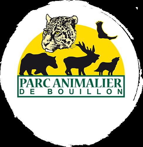 Tierpark von Bouillon