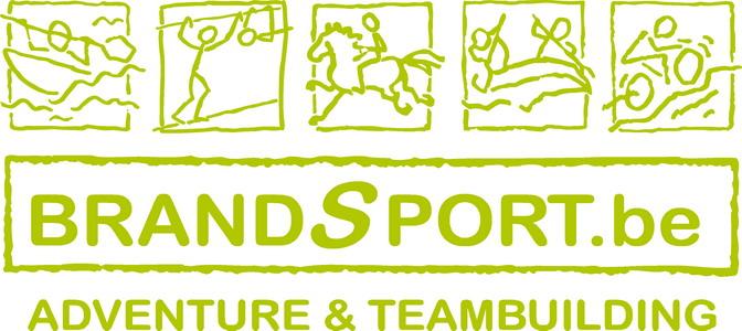 Brandsport - Kayak sur l'Ourthe