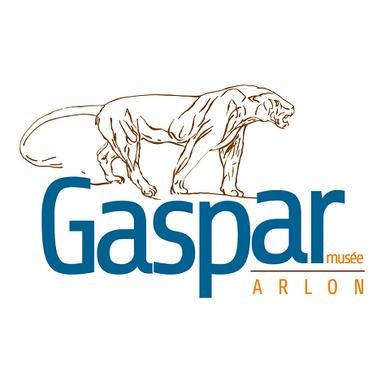 Gaspar Museum