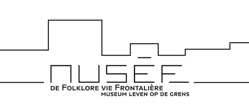 Musée de Folklore vie Frontalière
