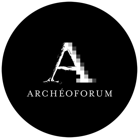 Archeoforum