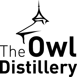 The Owl Distillery
