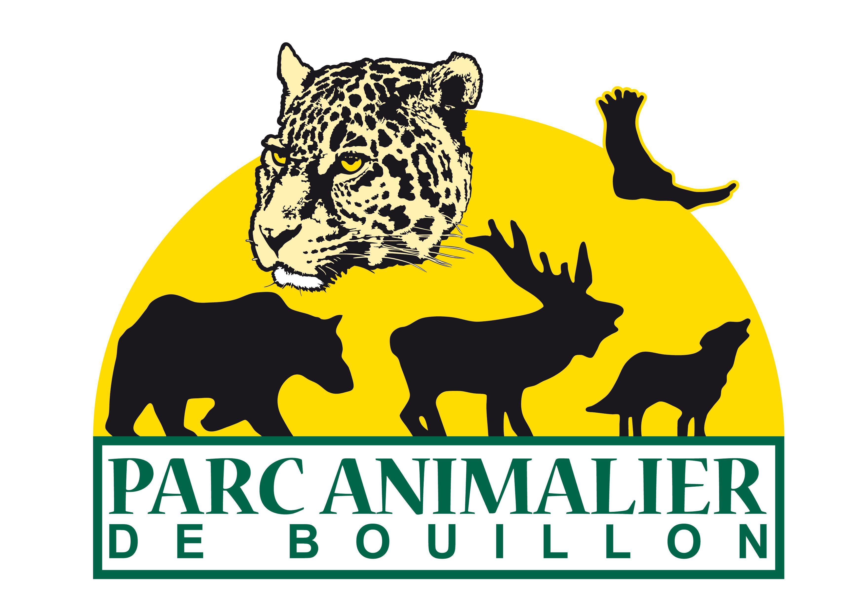 Dierenpark van Bouillon