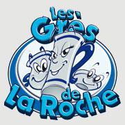 Grès de La Roche